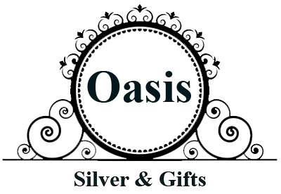 Oasis Silver